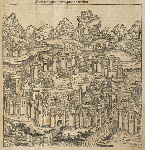 Konstantinopel.jpg
