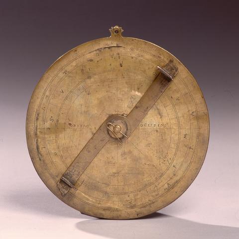 Astrolabium.jpg