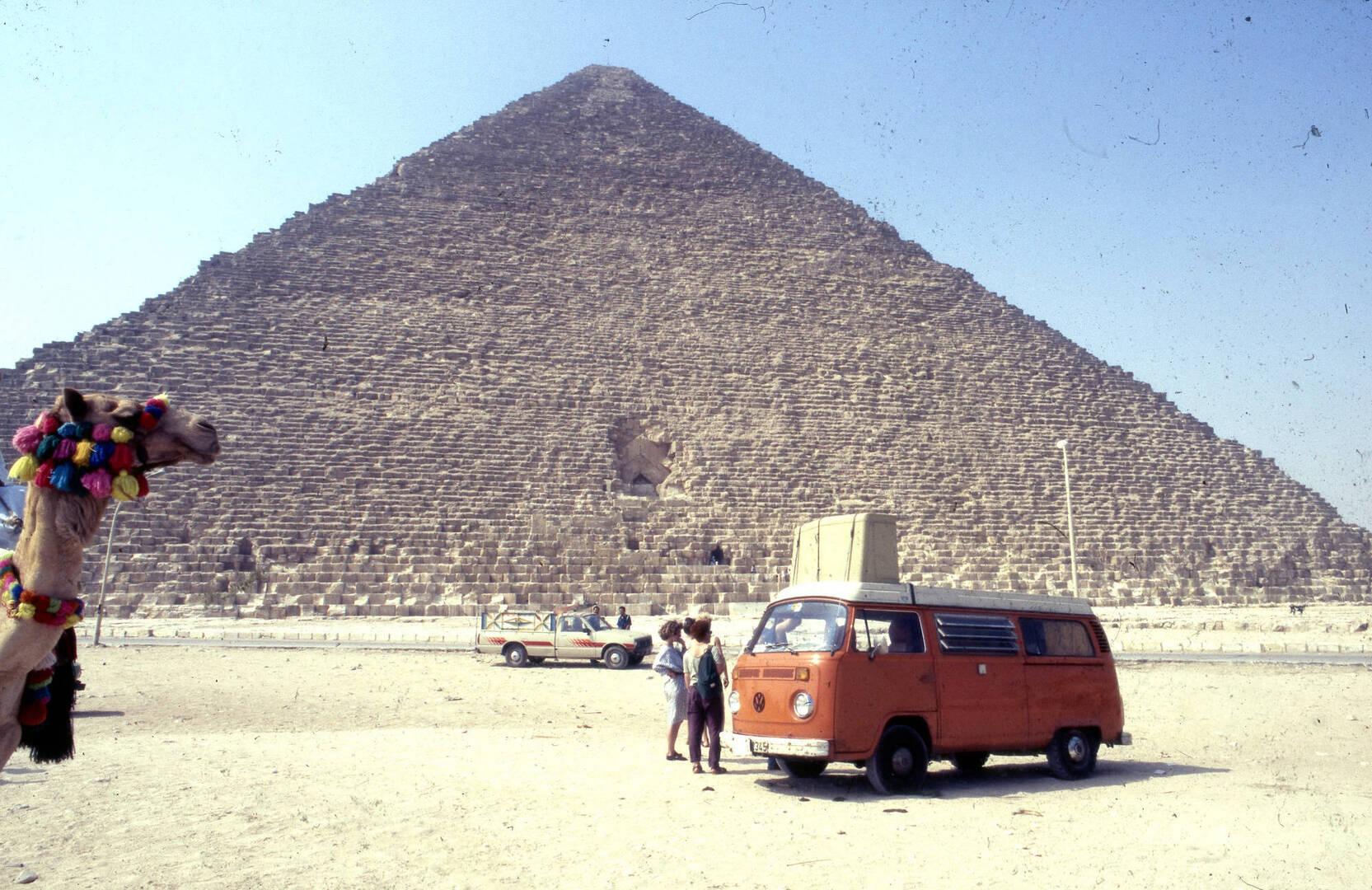pyramiden-bild-hüttenmeister.jpg