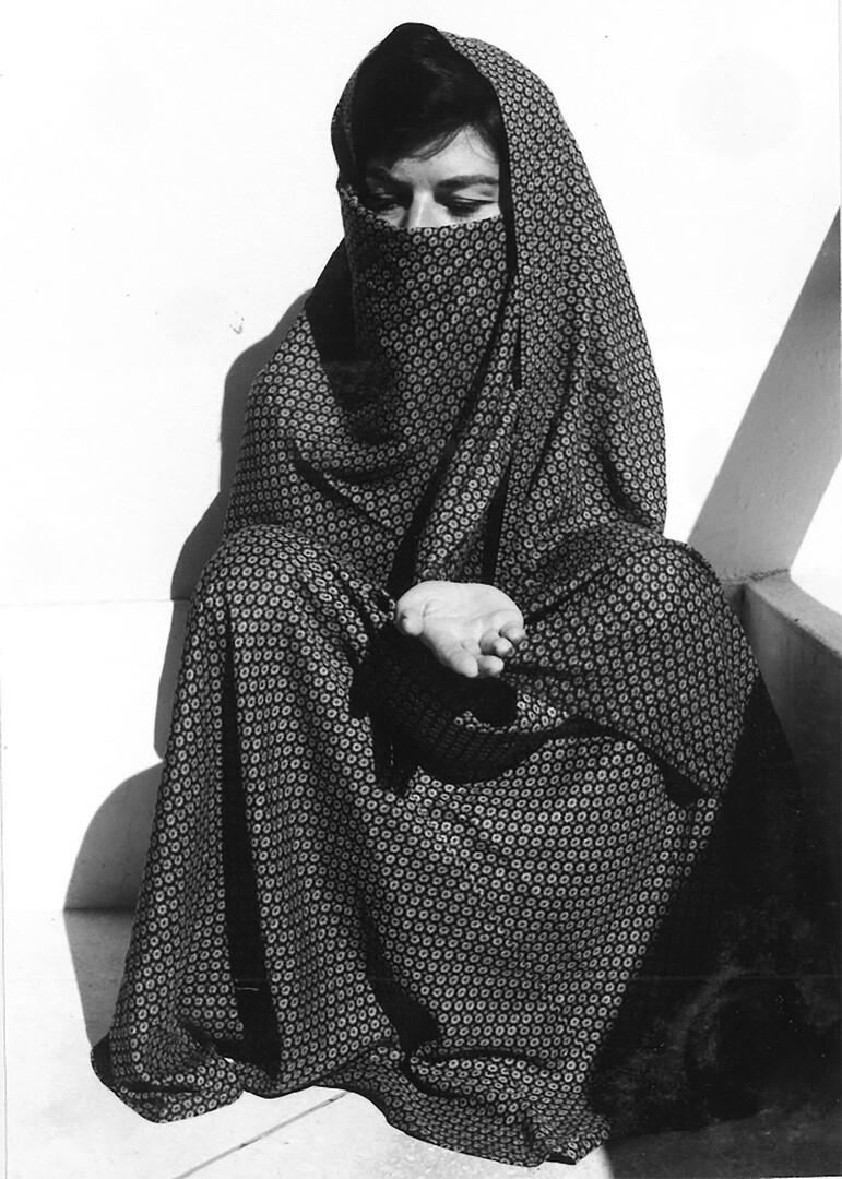 Wolf - 1964 Schleier - Bild privat.jpg