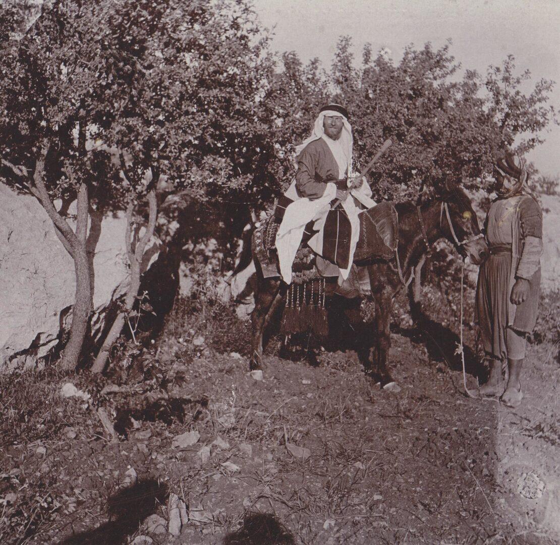 1.2.03---Dalman-zu-Pferde-1900-DEI.jpg