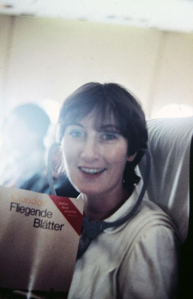 ritast-israelurlaub-1980er-fliegende-blaetter-hinflug-biild-via-wdr-digit-1980.JPG