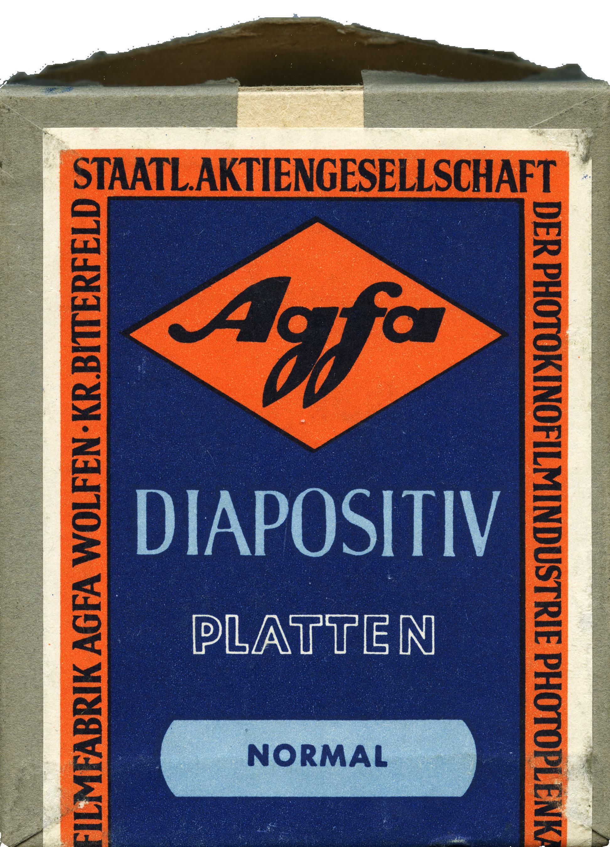 Joker01 - Agfa-Platten DDR.png