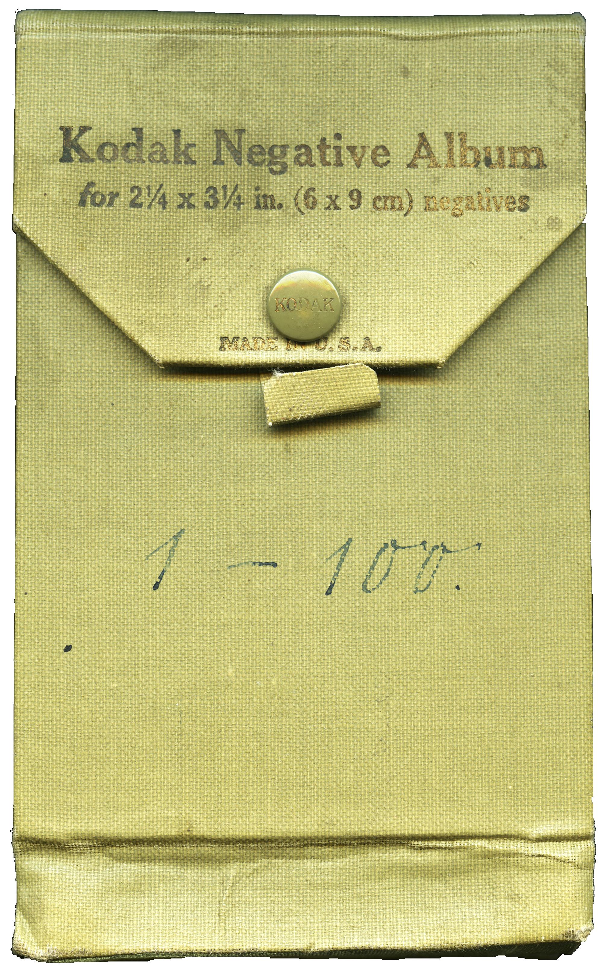 0.2.01b - Kodak-Platten dunkel.png