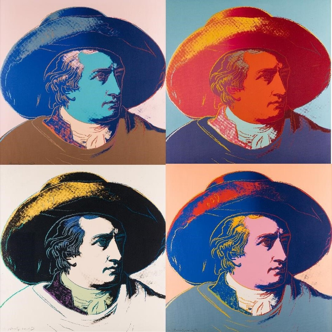 Web-Warhol Collage.jpg