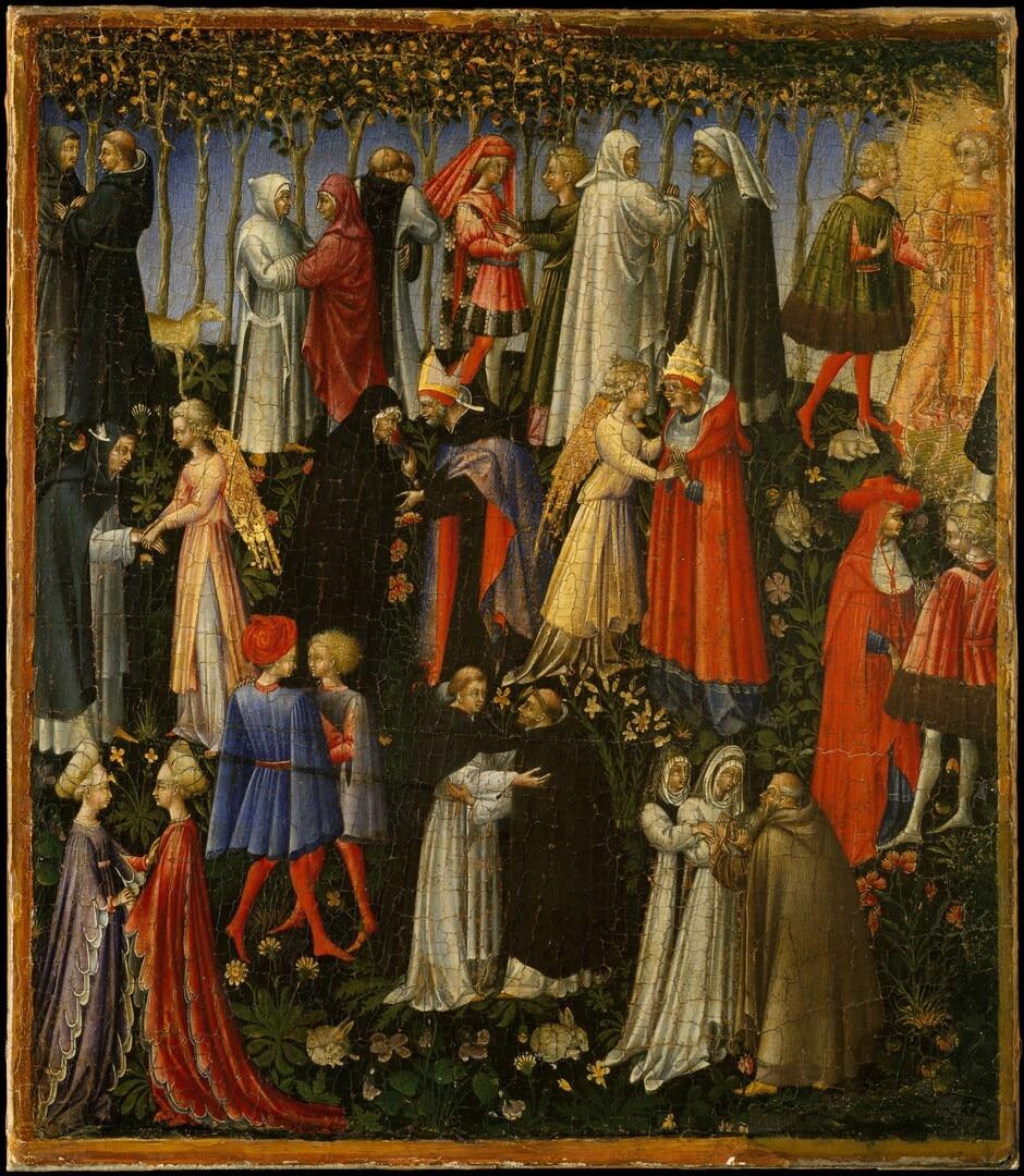 di Paolo, 1445, Paradies.jpg