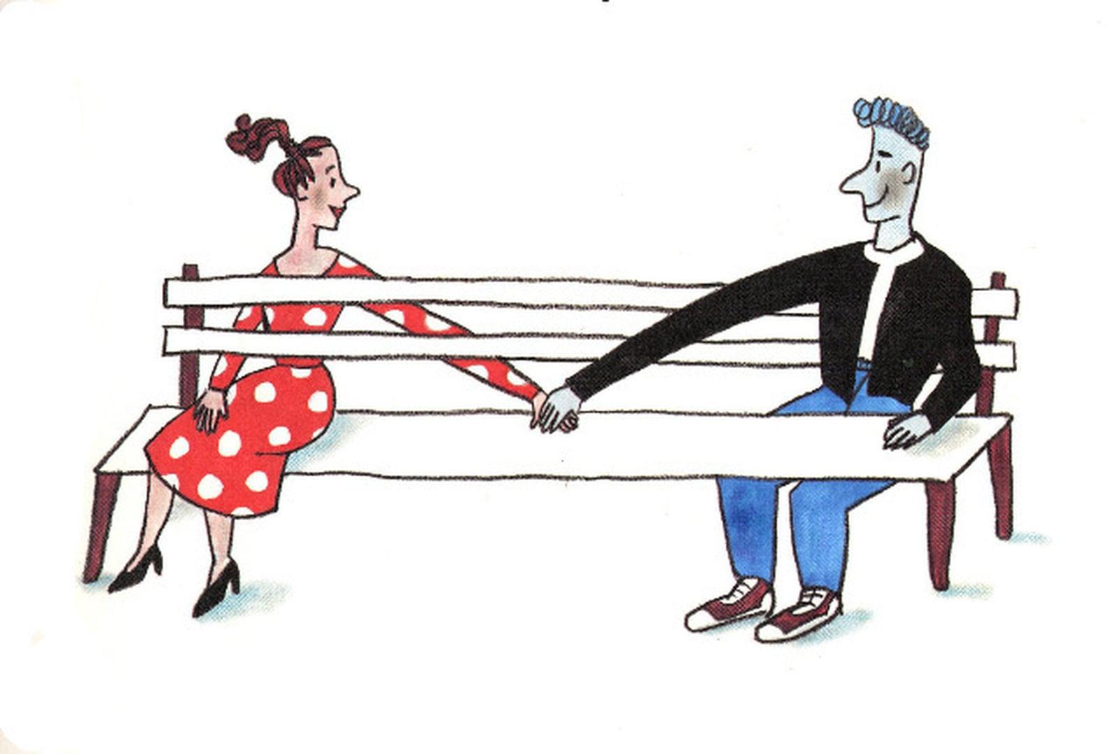 Illustration_Rotraut-Susanne-Berner_Abstand-halten.jpg