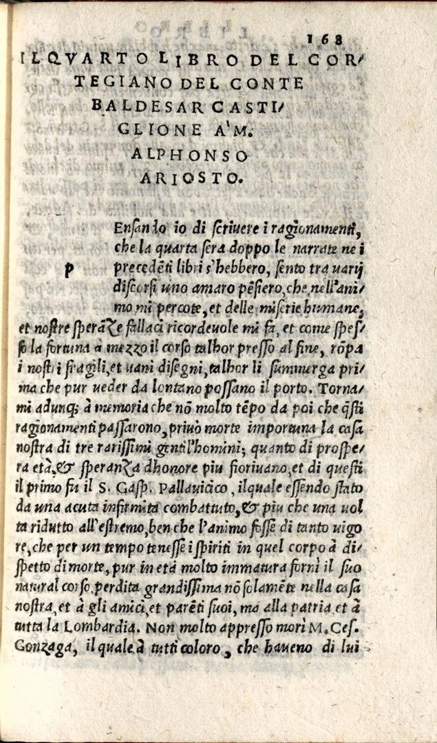 Cortigiano Seite 3.jpg