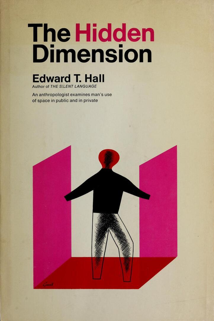 hiddendimension000hall_0001 (1).jpg