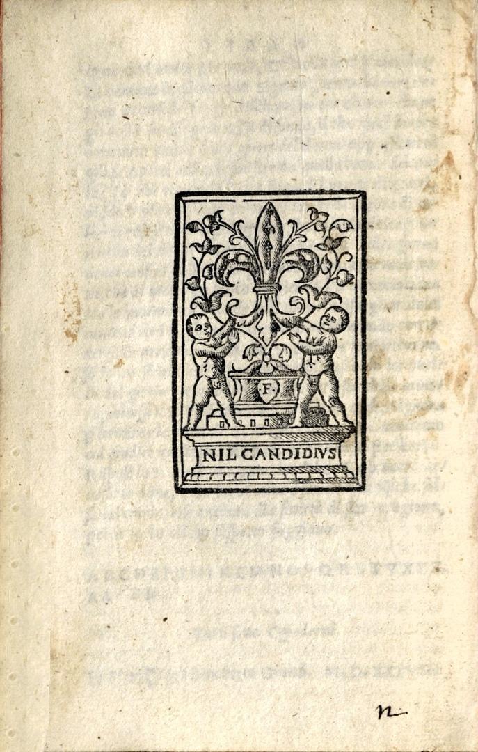 Cortigiano Seite 5.jpg