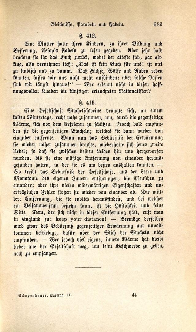 Schopenhauer-413.jpg