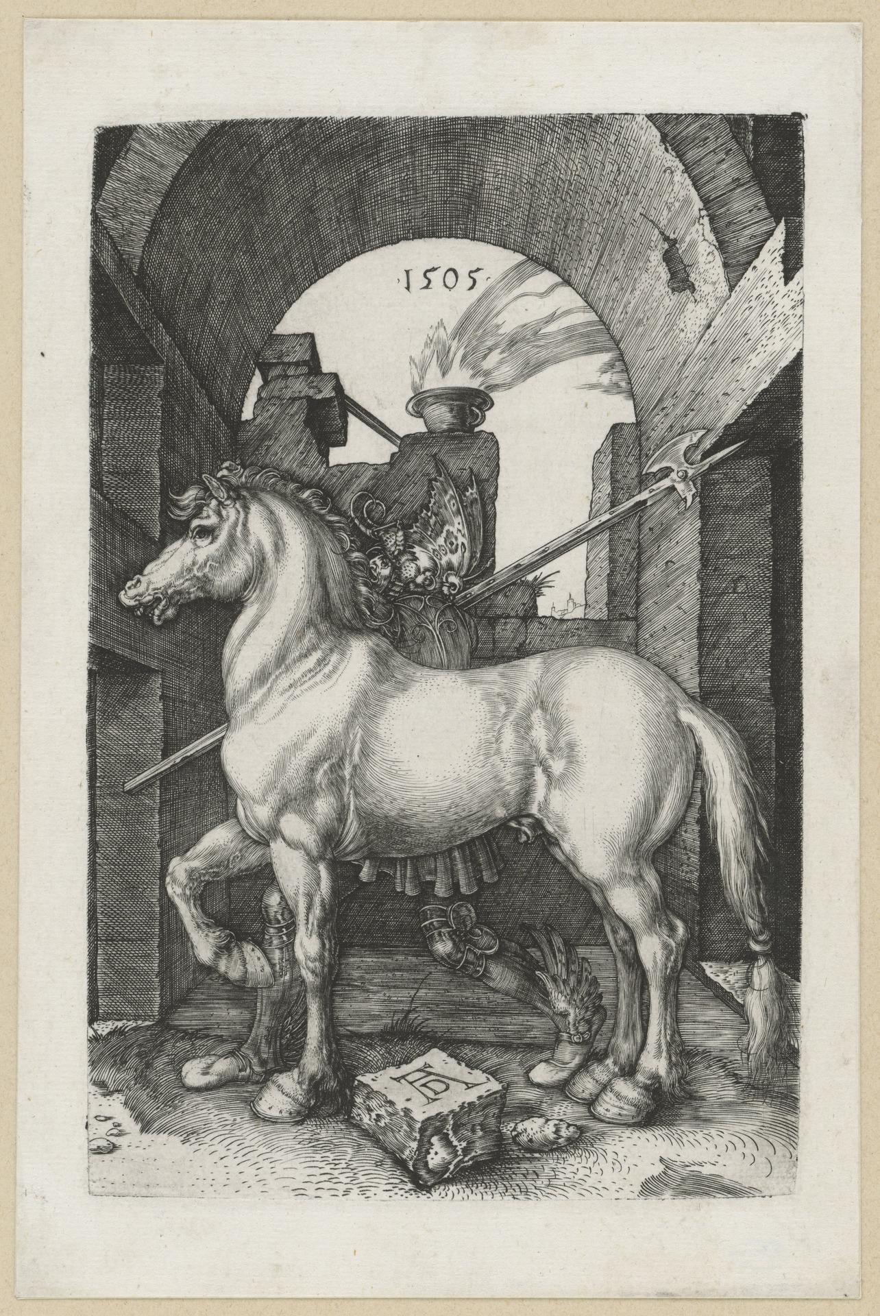 Das_kleine_Pferd_1058282.jpg