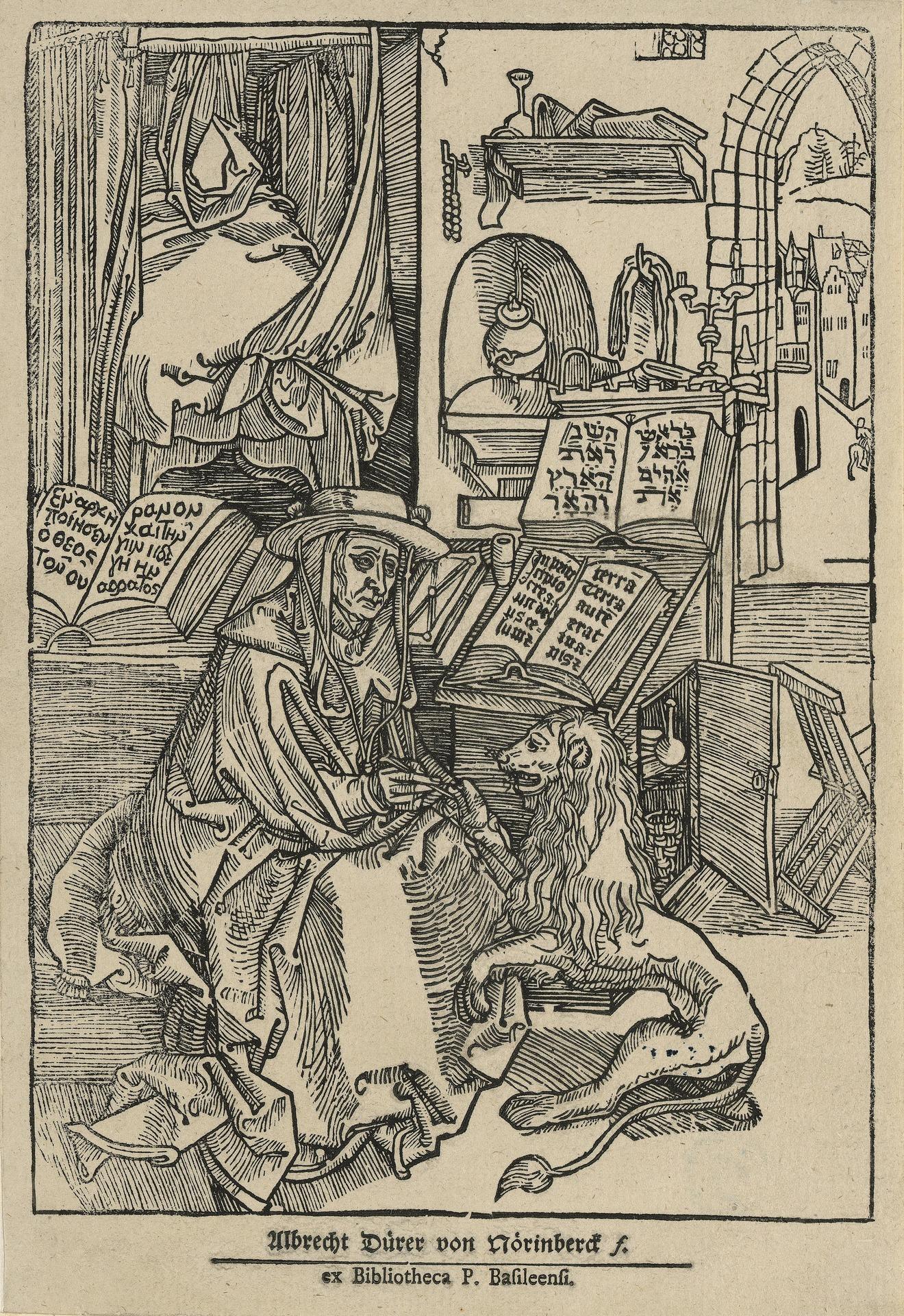 Hieronymus_in_der_Studierstube_Neudruck1049879.jpg