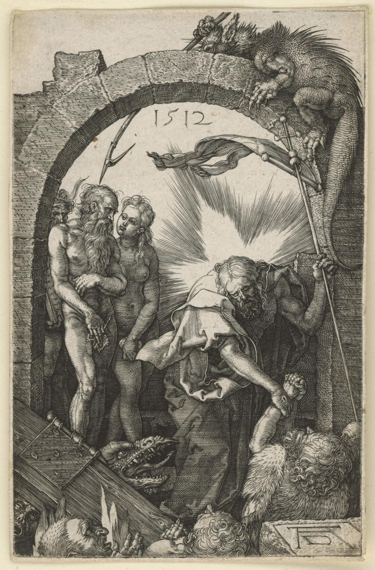 Christus_in_der_Vorhölle_1512_1037267.jpg