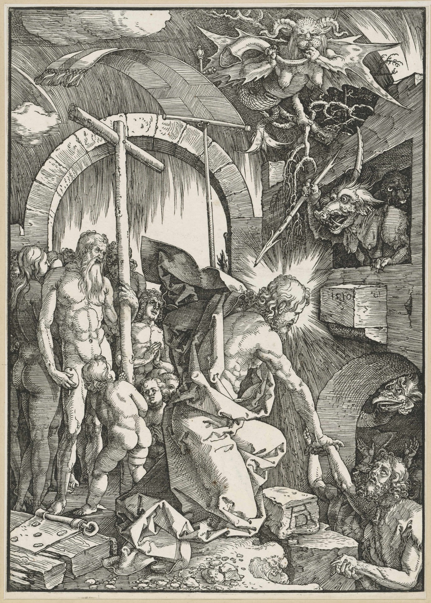 Christus_in_der_Vorhölle_1510_1051550.jpg