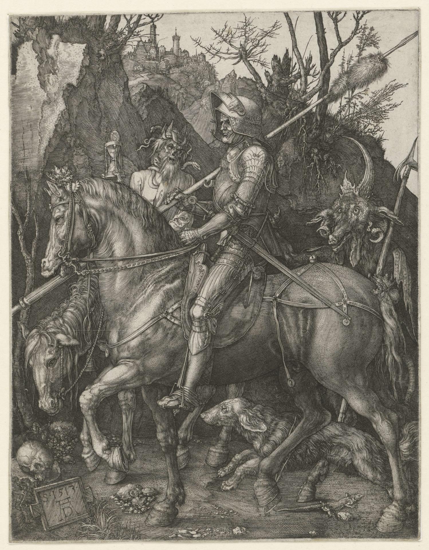 Ritter_Tod_und_Teufel_Dürer_Ritter_Tod_Teufel_1046688.jpg
