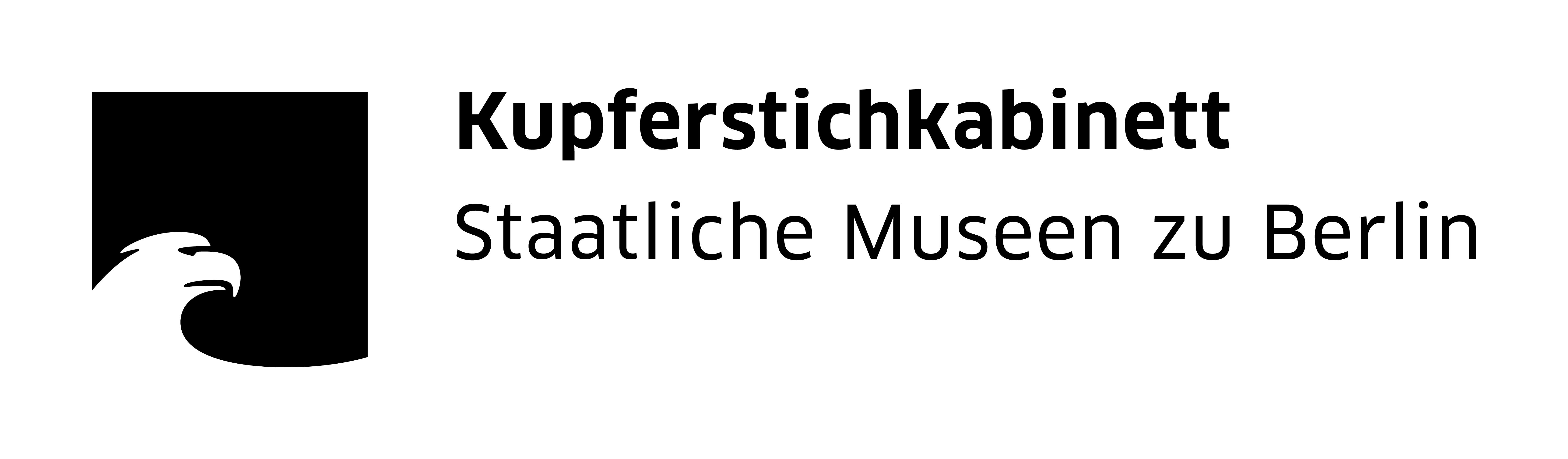 Kupferstichkabinett - Staatliche Museen zu Berlin