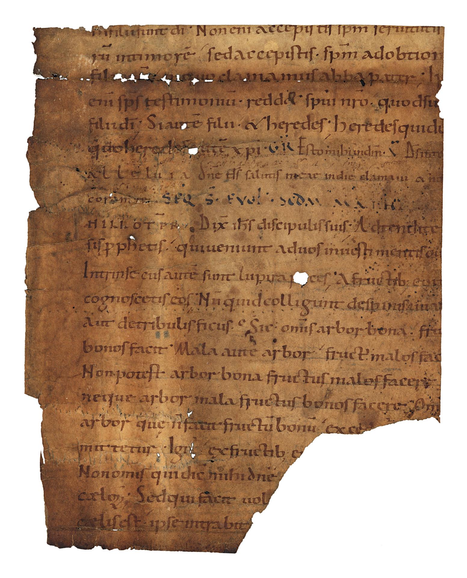 0145 Fragment Hassenhausen Kastenrechnung 1603-1627 innen.png