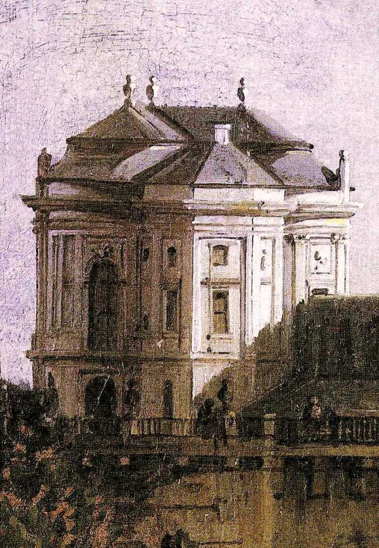 FES150121ASRZweites_Belvedere Detail Canaletto_web.jpg