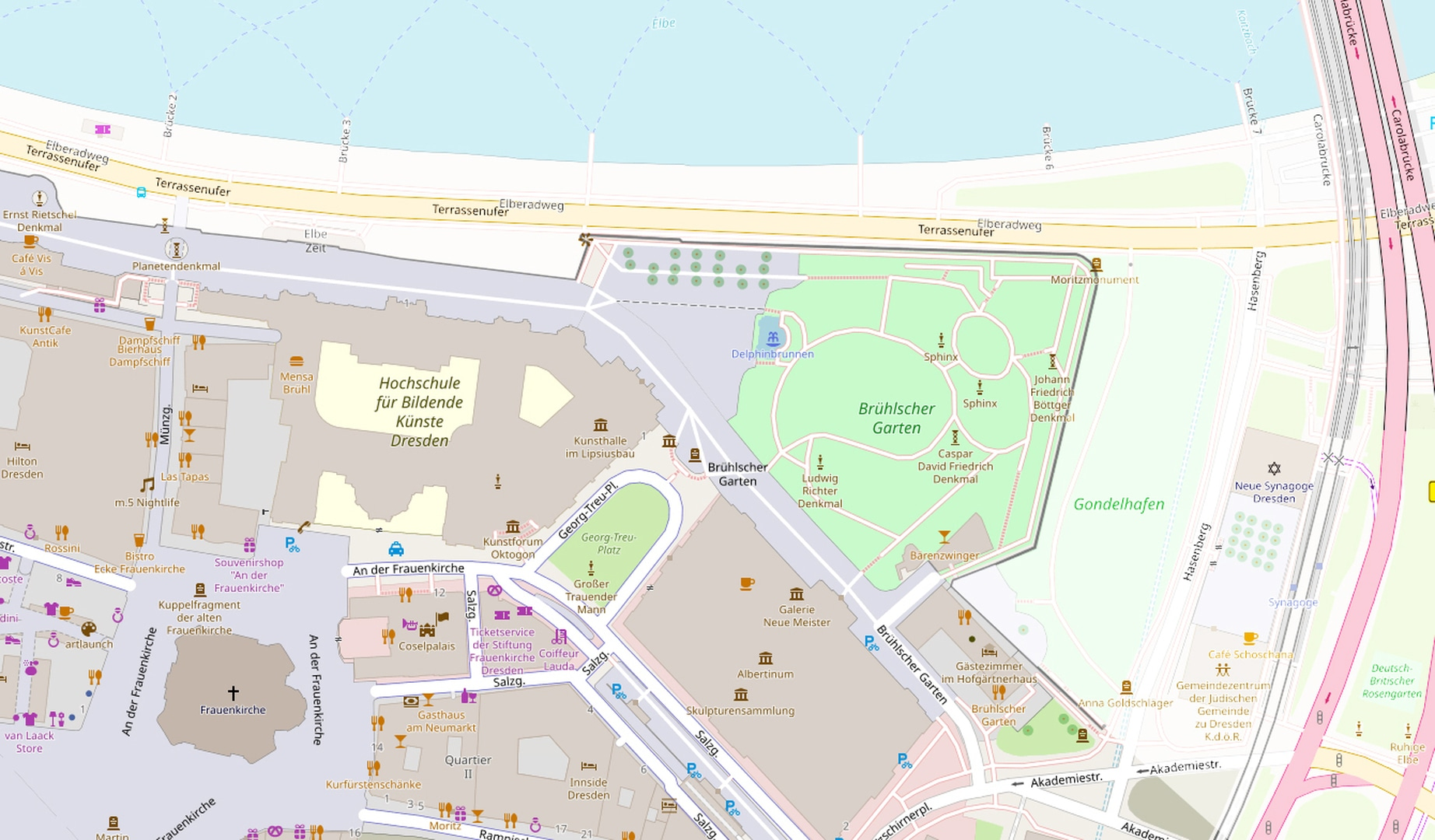 2019-12-19-11_46_16-OpenStreetMap-Deutschland_-Karteb.jpg