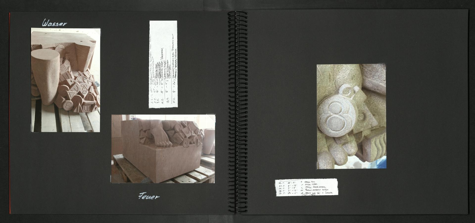 ssaa-ffw-277-30.jpg