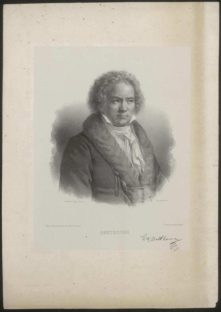 S_36_G03918_Beethoven_mit_Pelzkragen.jpg