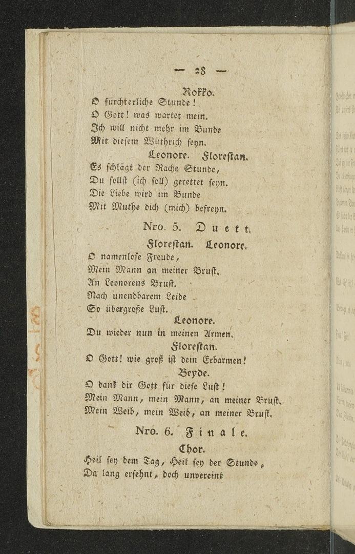 Mus_Hs_Opern_42(15)_Seite_28.jpg