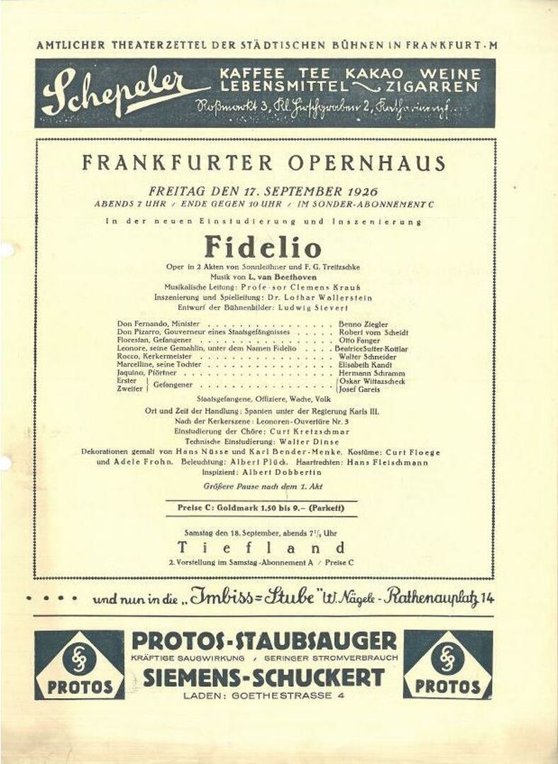 Theaterzettel_Fidelio_Ffm_1926-09-17.JPG