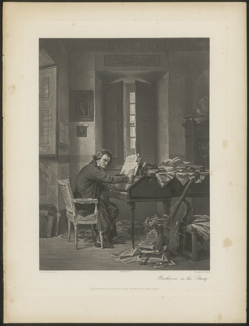 S_36_G03914_Beethoven_in_his_study.jpg