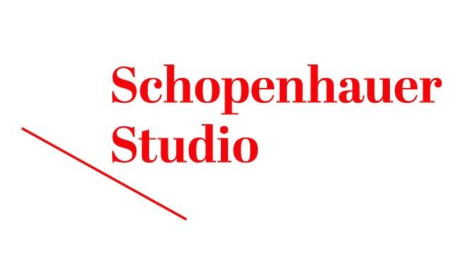 Schopenhauer-Studio