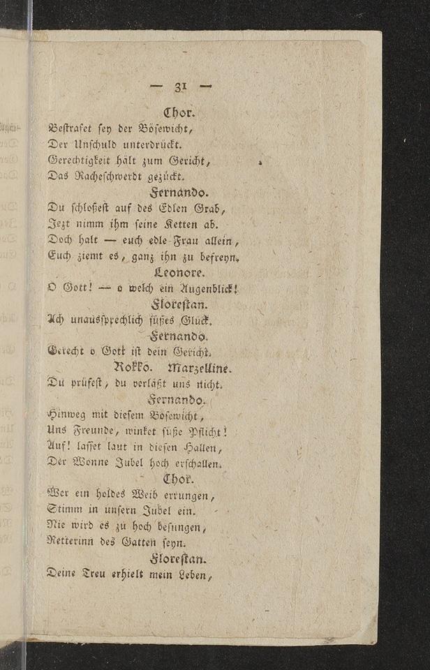 Mus-Hs_Opern_42(15)_Seite_31.jpg