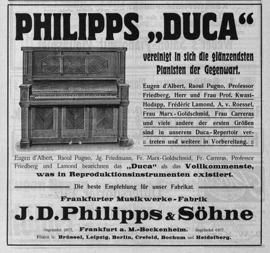 Philipps_Duca_Werbung_1910_S_430_Zs_f_Instrumentenbau.PNG