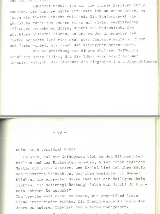 Auswahl_Sievert_Erinnerungen_zu_Berliner_Bühnenbild_1935.PNG