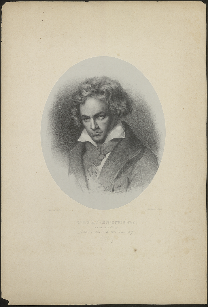 S36_G03922_Beethoven_oval_Simoneau.png