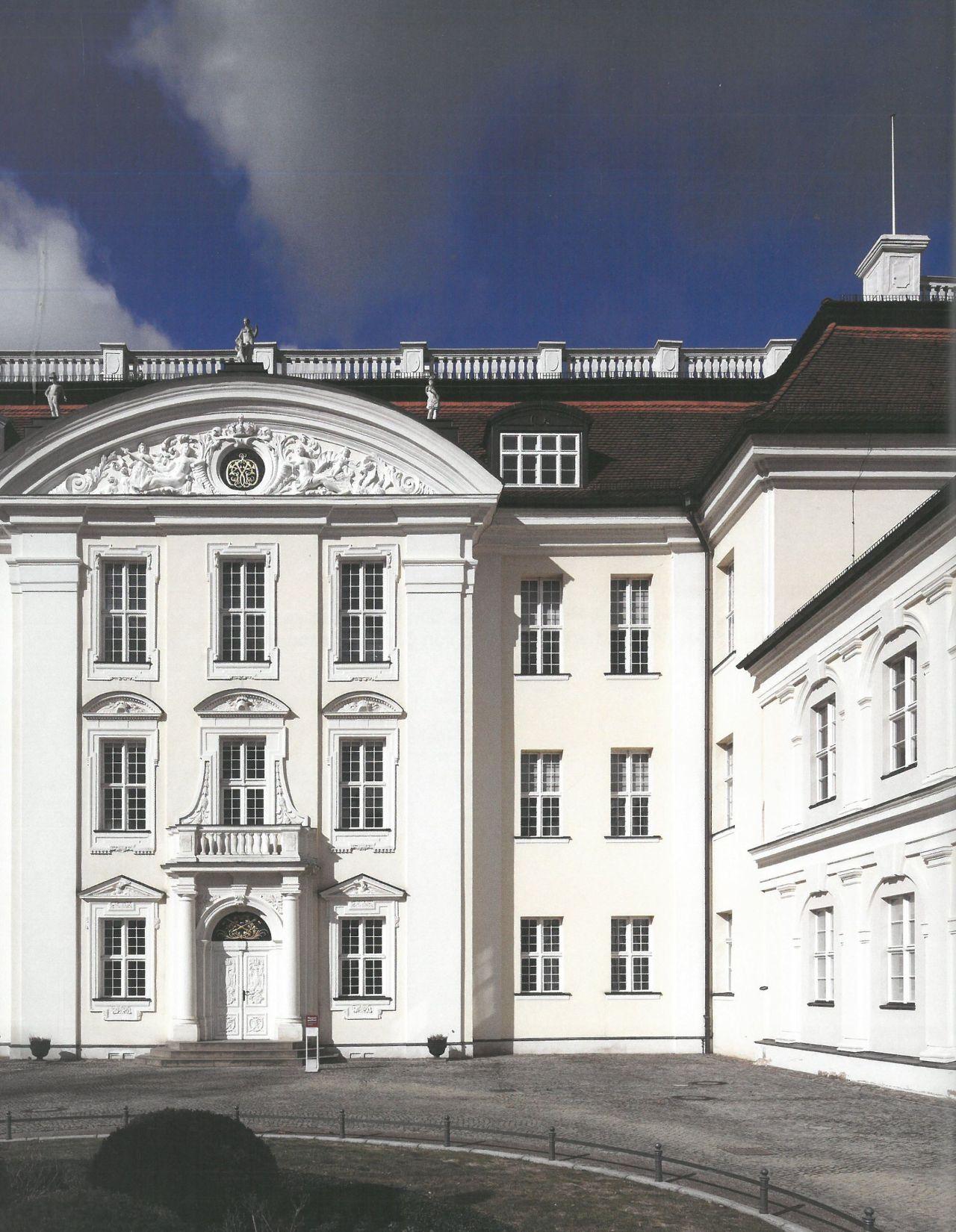 Schloss Köpenick.jpg