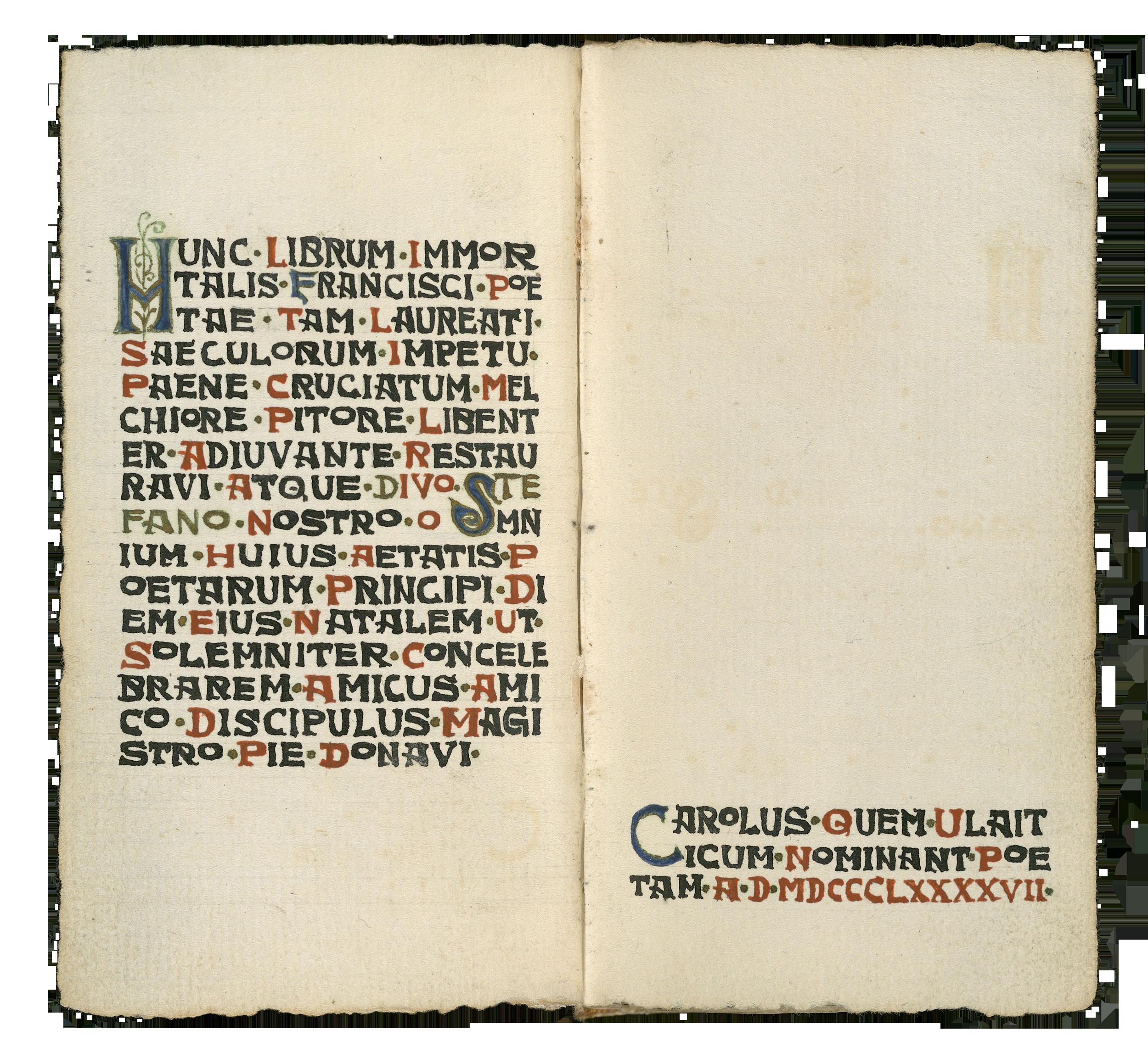StGA-George III,14340W (in StGA 10-500).png