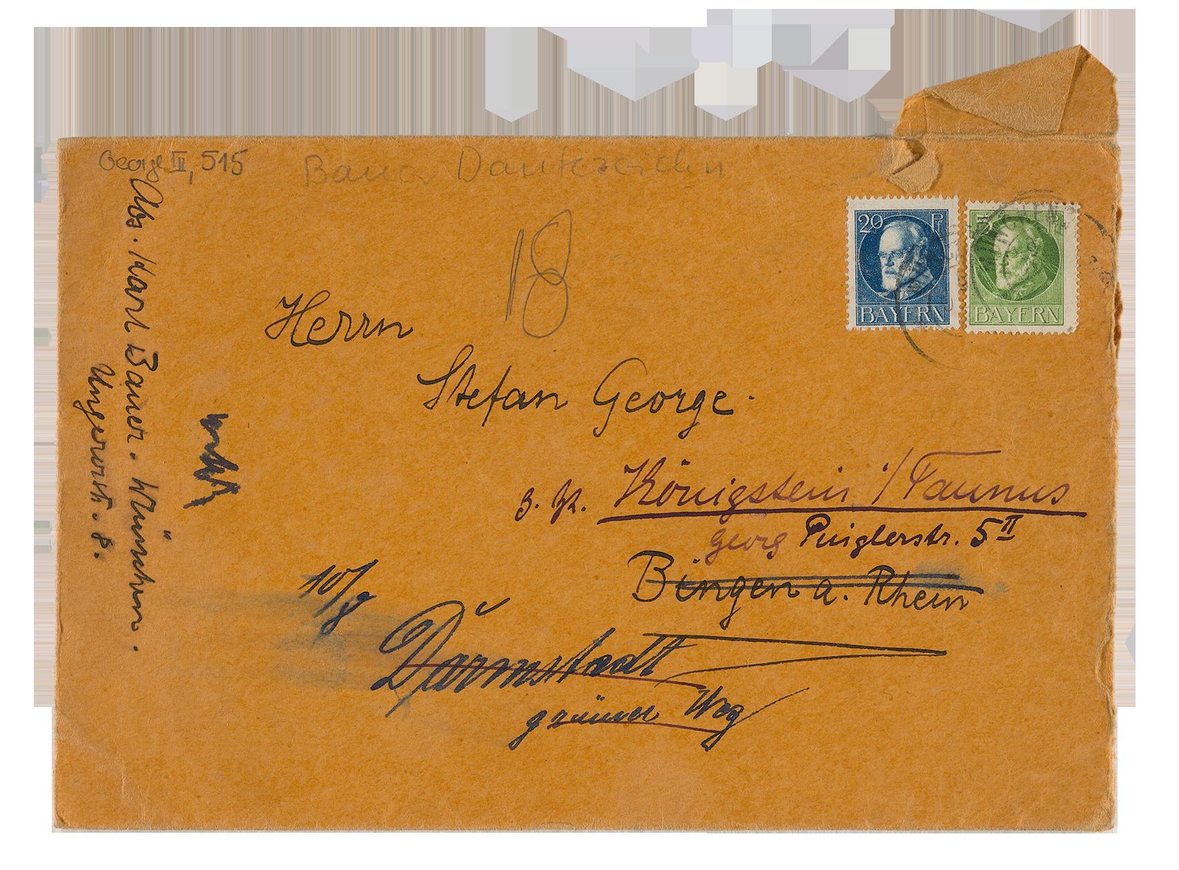 StGA-George-III,00515_Umschlag.png