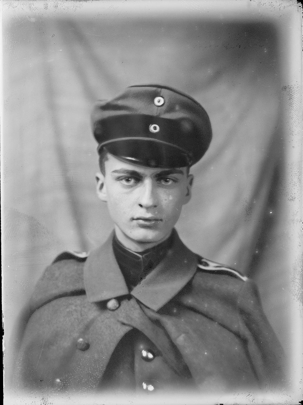 StGA-Foto-1927.png