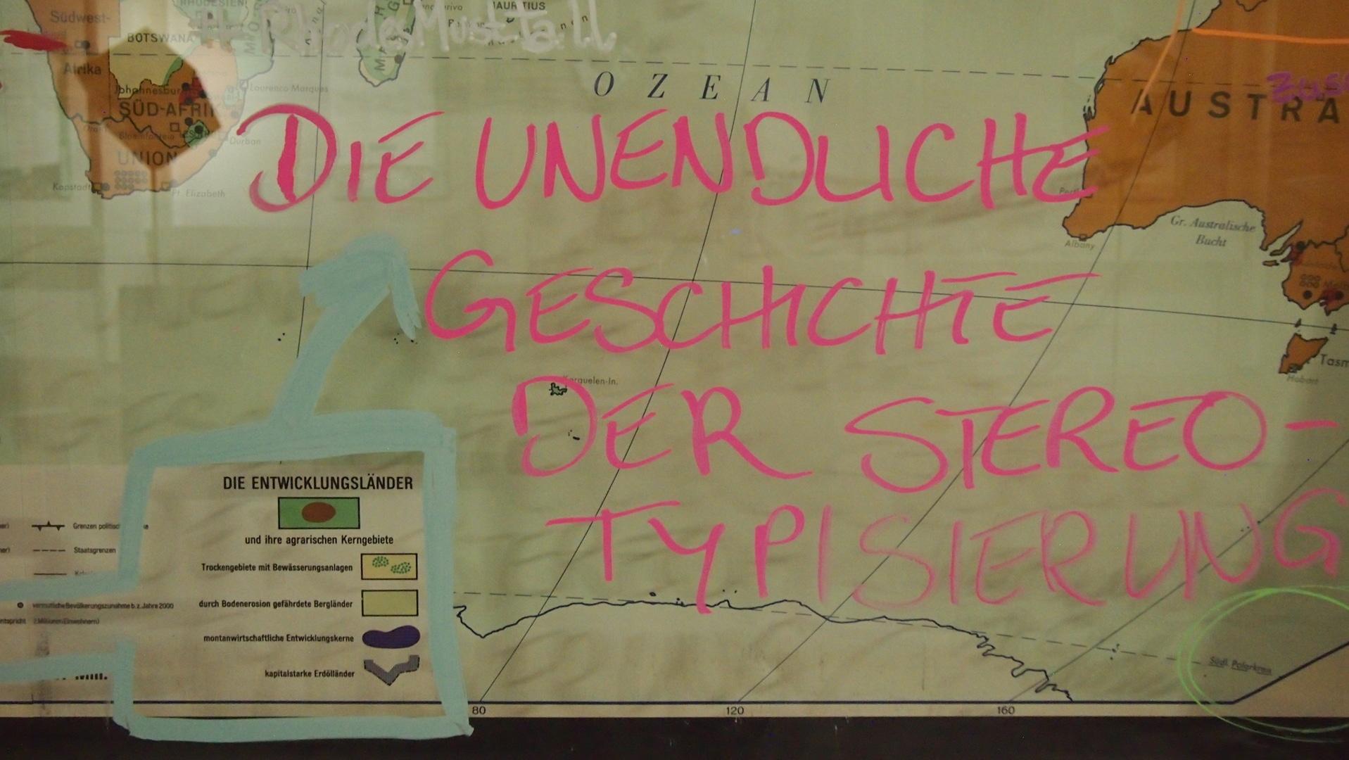 Karte Stereotypisierung.JPG