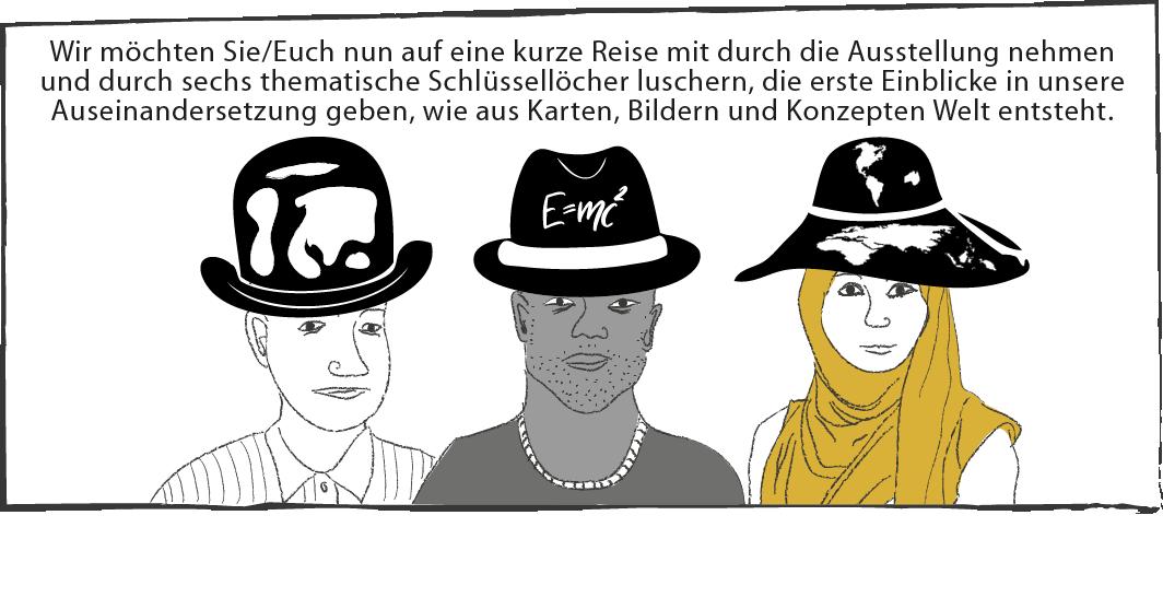 broschuere_Seite1_mn.png