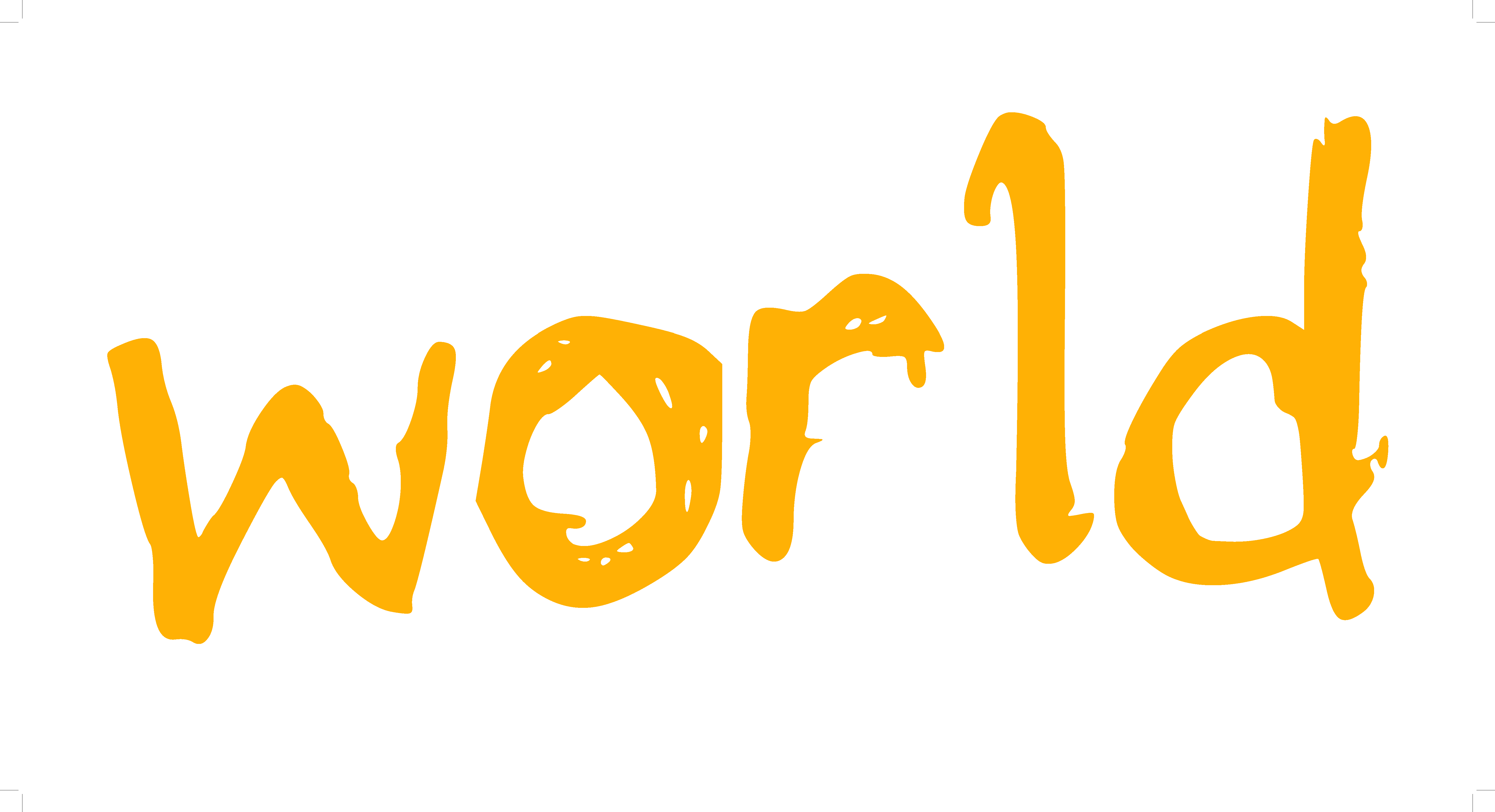 4_world_more_livable_and_Höhe 40cm_Seite_1.png