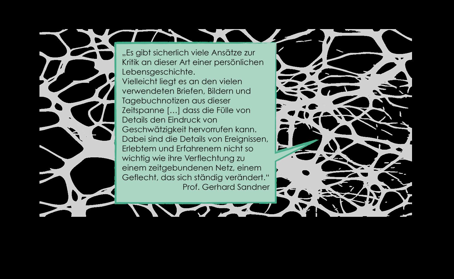 1_sprechblase-allein_klein.png