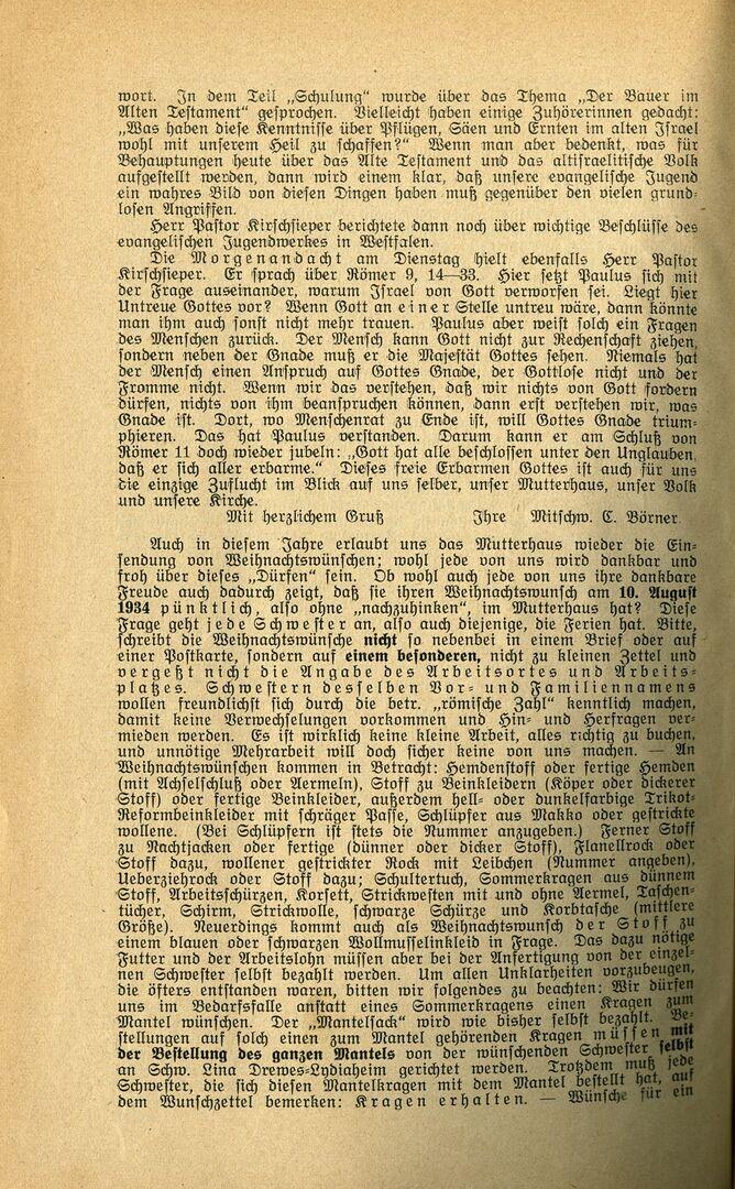 Schwesternbrief 5 Juli 1934_Seite 2.jpg