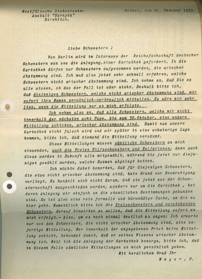 Schwesternbrief 21. Oktober 1933_207x285.jpg