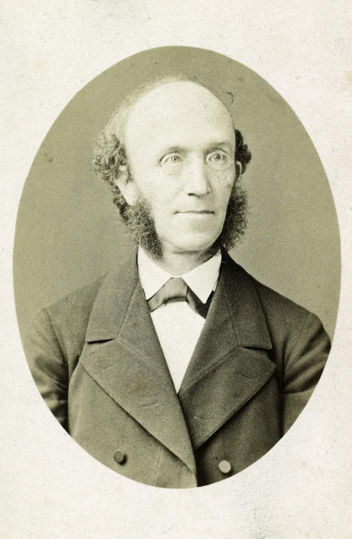 Gottfried Bansi   A 83.jpg