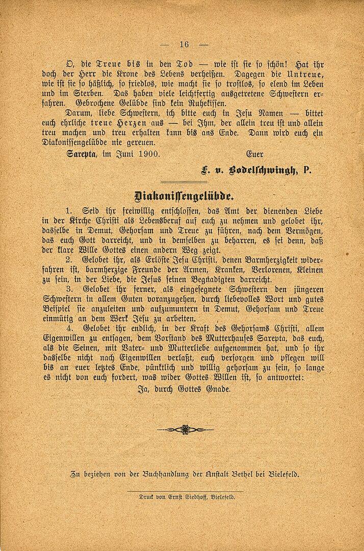 Das Diakonissengelübde_Seite 16.jpg