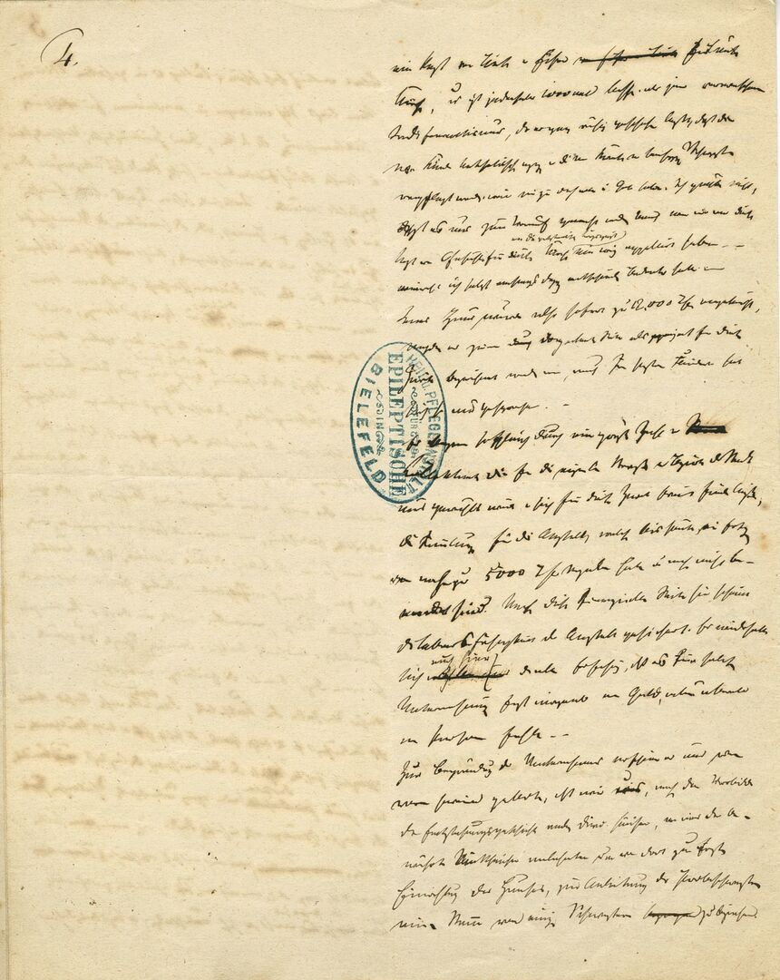 Referat Gottfried Simon über Sarepta 1869_Original, Seite 4.jpg