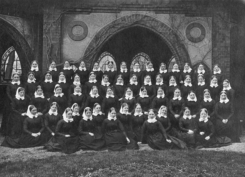 HAB Sar7 1574 Einsegnung Diakonissen 1910.jpg