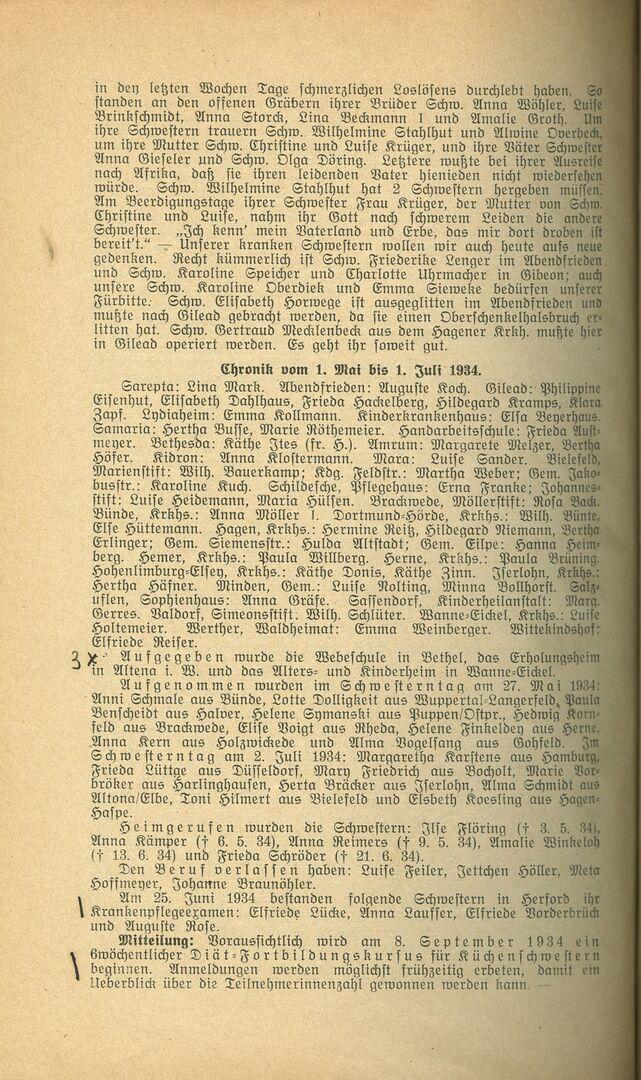 Schwesternbrief 5 Juli 1934_Seite 4.jpg