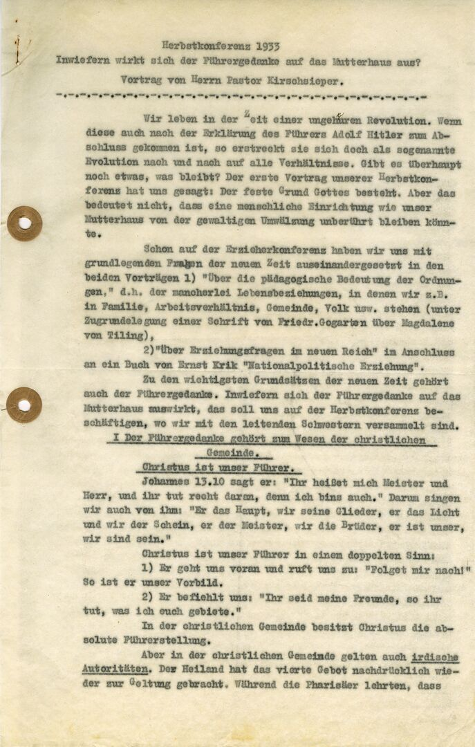 HAB Sar 1, 3071_Vortrag Pastor Kirschsieper_Seite 1.jpg
